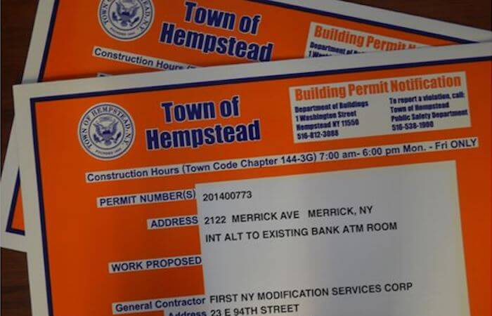 town-of-hempstead-building-department-requires-one-inch-water-lines